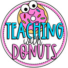 Teaching with Donuts