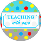 Teaching With Ease