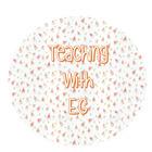 Teaching with EG