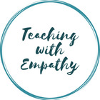 Teaching With Empathy