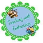 Teaching With Enthusiasm