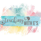 Teaching with E's
