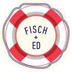 Teaching with Fisch Ed