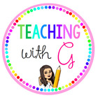 Teaching with G