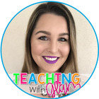 Teaching With Glam