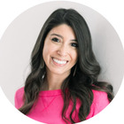 Teaching With Heart by Gina Peluso