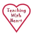 Teaching With Heart Forever