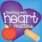 Teaching With Heart Matters