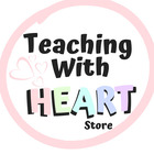 Teaching with Heart Store