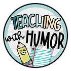 Teaching with Humor