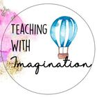 Teaching With Imagination
