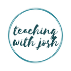 Teaching with josh and vlogs Joshua Hatch