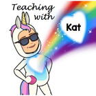 Teaching with Kat
