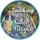 Teaching with Katie Nicole