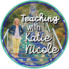 Teaching with Katie Nicole
