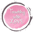Teaching With L0VE