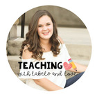 Teaching with Labels and Love