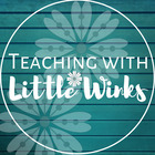 Teaching with Little Winks