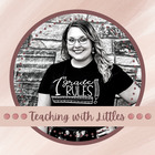 Teaching with Littles