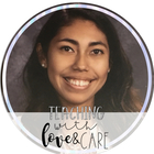 Teaching with love and care