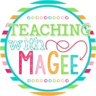 Teaching with MaGee