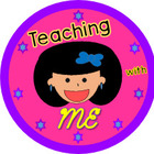 Teaching with ME