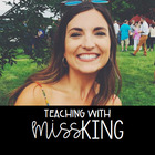 Teaching With Miss King