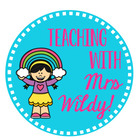 Teaching with Mrs Wildy