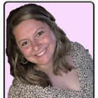 Teaching With Ms Y