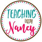 Teaching with Nancy
