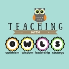 Teaching with Owls