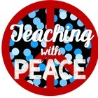 teaching with peace