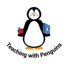 Teaching with Penguins
