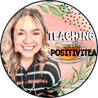 Teaching with Positivitea