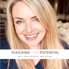Teaching With Potential