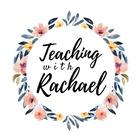 Teaching with Rachael