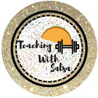 Teaching with Salsa