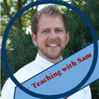 Teaching with Sam