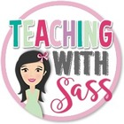 Teaching with Sass