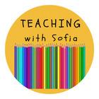 Teaching with Sofia