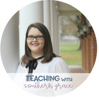 Teaching with Southern Grace