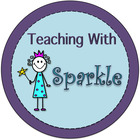Teaching with Sparkle