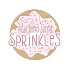 Teaching with Sprinkles