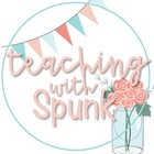 Teaching with Spunk