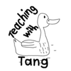 Teaching with Tang