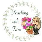Teaching with Tara Lewis