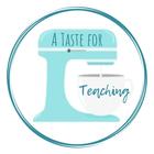 Teaching with Taste