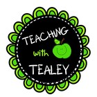Teaching with Tealey