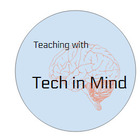 Teaching with Tech in Mind