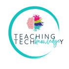 Teaching with TechKNOWLEDGEy